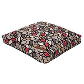 Jax & Bones Pillow Dog Beds