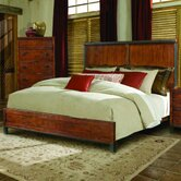 kathy ireland Home by Vaughan Beds