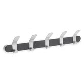 Blomus Coat Racks