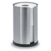Nexio Toilet Paper Holder - 2 Rolls