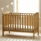 Cots & Cot Beds