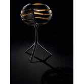 B.Lux Table Lamps