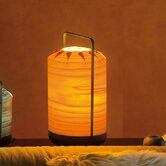 Table Lamps by LZF