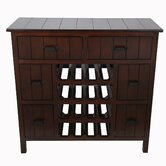 Privilege Sideboards & Buffets