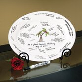 Cathys Concepts Decorative Plates