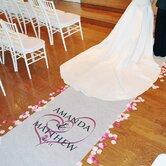 Cathys Concepts Wedding