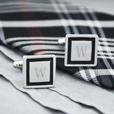Cathys Concepts Cuff Links