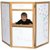 Steffy Wood Products Pretend Play
