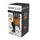 Creamers + Sugar Bowls