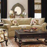 Stimulous Sofa