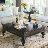 Paula Deen Home Coffee Tables