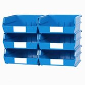 Triton Products Shelving Systems