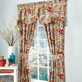 MardiGras Window Treatment Collection