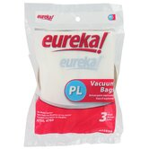 PL Vacuum Bag (Set of 3)