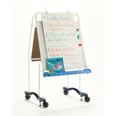 Standard Reading / Writing Center (31&quot;W)