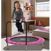 Pure Fun Kids' Super Trampoline Jumper