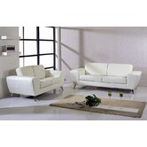 Beverly Hills Furniture Living Room Sets
