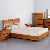 Hokku Designs Beds