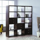 Beverly Hills Furniture Room Dividers
