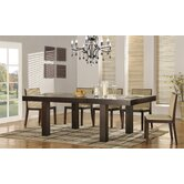 Beverly Hills Furniture Dining Sets