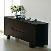 Hokku Designs Sideboards & Buffets