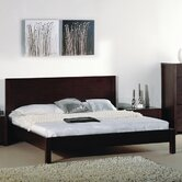 Etch Platform Bedroom Collection