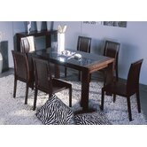 Reflex 7 Piece Dining Set