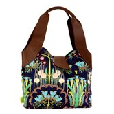 Sweet Rose Tote