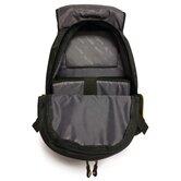 Mobile Edge Backpacks