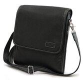 Mobile Edge Messenger Bags