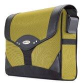 Mobile Edge Messenger Bags