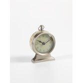 Zodax Clocks