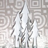 Zodax Holiday Accents & Decor