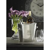 Zodax Ice Buckets, Beverage Tubs & Chillers