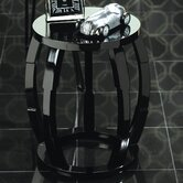 Zodax End Tables