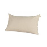 NaturLatex Dream Pillow