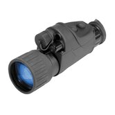 Night Spirit XT-3P Monocular 3x