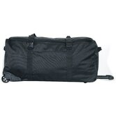 Netpack Duffel Bags