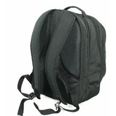 Netpack Backpacks