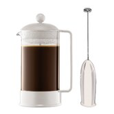 Bodum French Presses