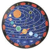 WonderFoam Giant Solar System Activity Puzzle
