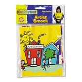 Chenille Kraft Company Art Supplies