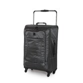 IT Luggage Suitcases