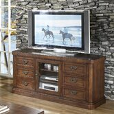 "Barrington 63"" TV Stand"