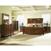 Somerton Bedroom Sets