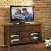 Dakota 64&quot; TV Stand