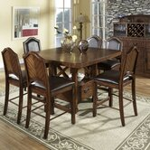 Somerton Dining Sets