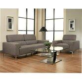 Pastel Furniture Living Room Sets