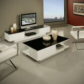 Pastel Furniture Entertainment Centers