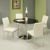 Sundance 5 Piece Dining Set